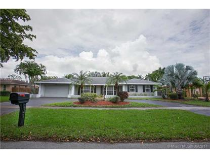 1741 sw 67th ter plantation fl 33317 sold for 1741 on the terrace