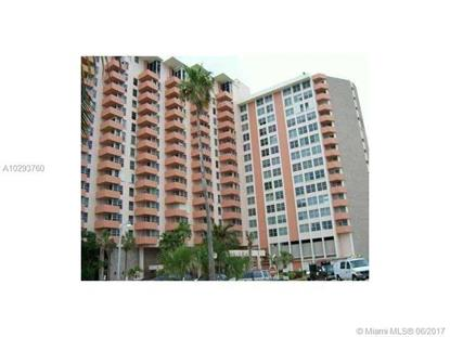 2899 Collins Ave # 1703, Miami Beach, FL