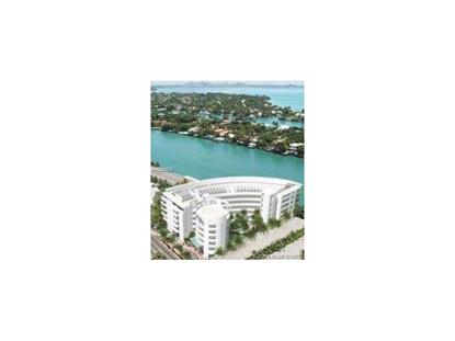 Address not provided Miami Beach, FL MLS# A10294833