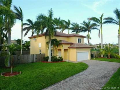 4193 NE 14th St Homestead, FL MLS# A10295375