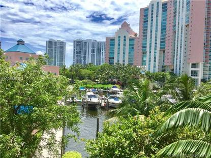 3340 NE 190th St # 305 Aventura, FL MLS# A10295379