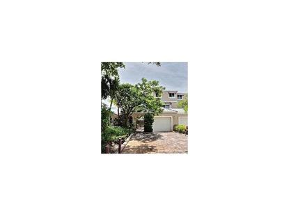 4218 Sea Grape Lauderdale by the Sea, FL MLS# A10295660
