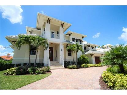 685 S 17th Ave Naples, FL MLS# A10296005