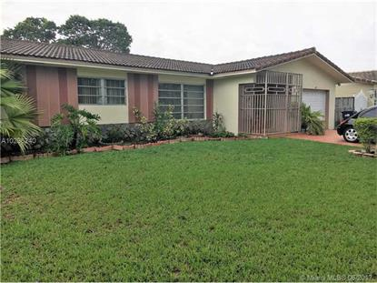 1827 SW 131st Place Ct , Miami, FL