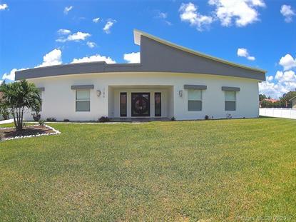 plantation fl real estate for sale