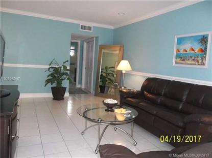 1420 Atlantic Shores Blvd # 334, Hallandale, FL