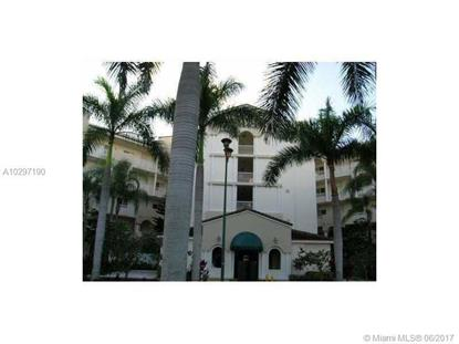 Address not provided Doral, FL MLS# A10297190