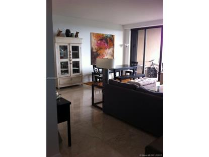 151 Crandon Blvd # 1023 Key Biscayne, FL MLS# A10297601
