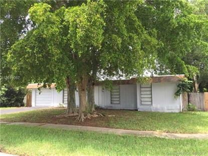Address not provided Tamarac, FL MLS# A10298067