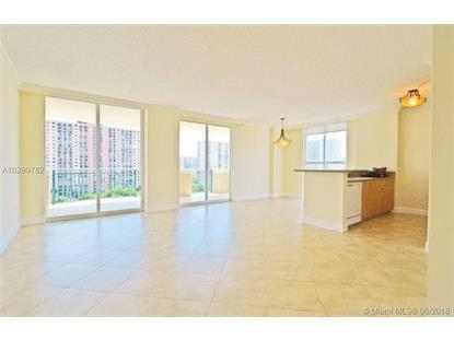 17555 Atlantic Blvd # 507 Sunny Isles Beach, FL MLS# A10299782