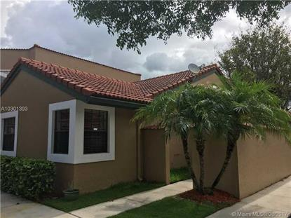 9201 W Sunrise Blvd. # 9201 Plantation, FL MLS# A10301393