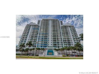5900 Collins Ave  Miami Beach, FL MLS# A10301980