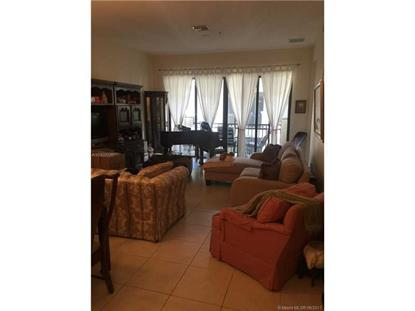 2955 NW 126th Ave # 412-5 Sunrise, FL MLS# A10302020