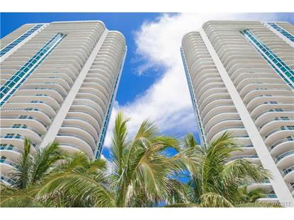 16047 Collins Ave # 2302 Sunny Isles Beach, FL MLS# A10302272