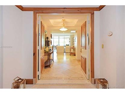 445 Grand Bay Dr # 215 Key Biscayne, FL MLS# A10302929