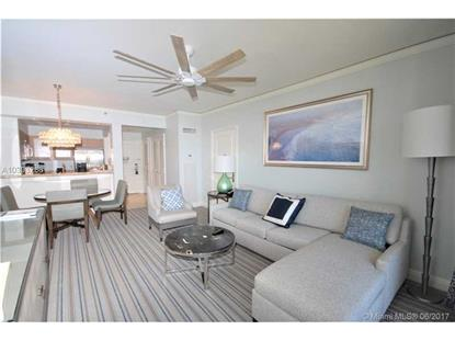 455 Grand Bay Dr # 309 Key Biscayne, FL MLS# A10303268