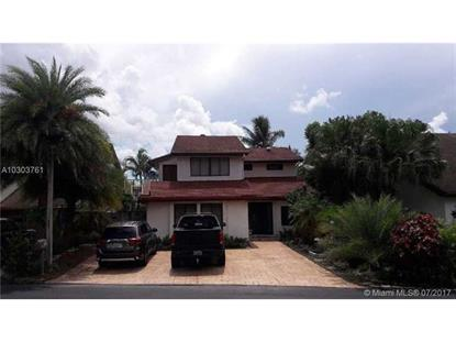4040 sw 84th ter davie fl 33328 sold or for 5600 east 84th terrace