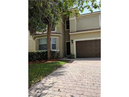 869 NW 127th Ave, Coral Springs, FL