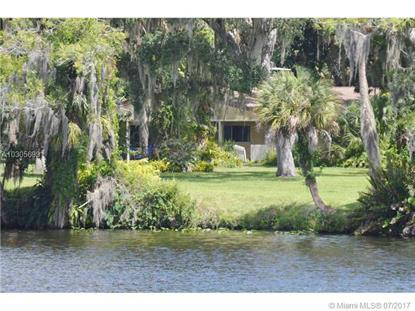 4749 CR 78 Labelle, FL MLS# A10305699