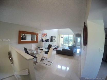 9735 NW 49th Ter # 414 Doral, FL MLS# A10306319