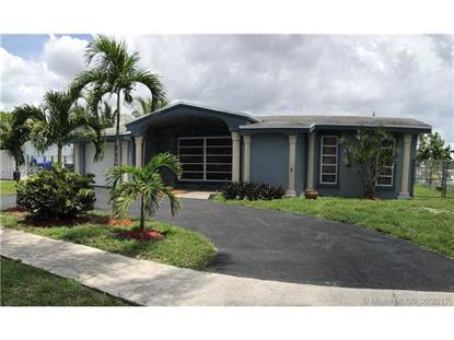 8971 NW 5th St, Pembroke Pines, FL