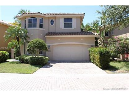 1560 Breakwater Ter Hollywood, FL MLS# A10306770