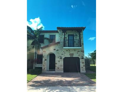 10205 NW 70th Ln # 10205 Doral, FL MLS# A10307862
