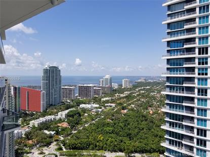 1300 S Miami Ave  Miami, FL MLS# A10308878
