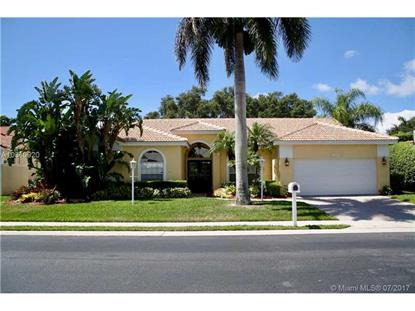 10277 allamanda blvd - New Homes Palm Beach Gardens