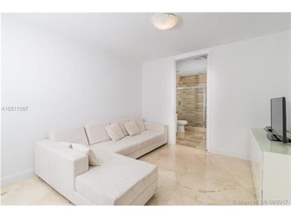 16001 Collins Ave  Sunny Isles Beach, FL MLS# A10311097