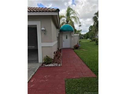 14926 SW 15th St # 14926, Pembroke Pines, FL