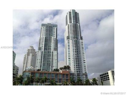 Address not provided Miami, FL MLS# A10312479