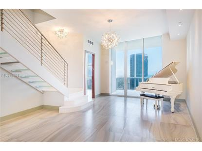 18201 Collins Ave  Sunny Isles Beach, FL MLS# A10312638