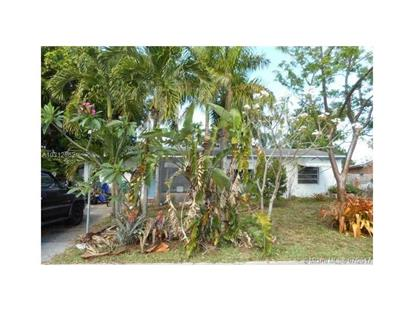 2300 sw 50th ter fort lauderdale fl 33317 for 2300 sw 22 terrace