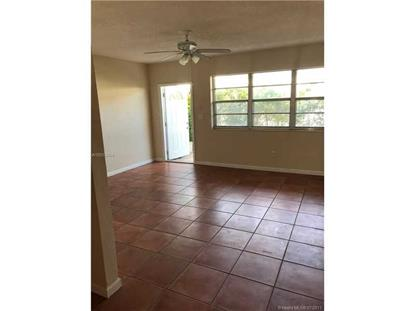 Address not provided Miami Beach, FL MLS# A10313034