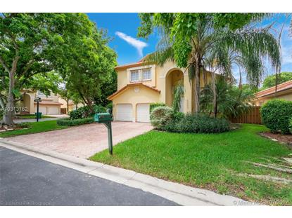 5893 NW 108th PL  Doral, FL MLS# A10313162