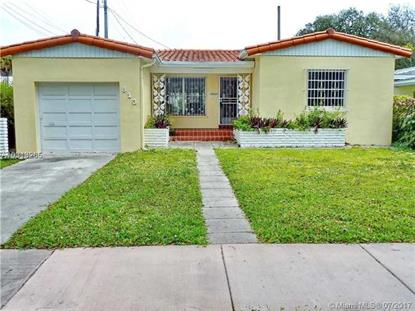 813 Madrid St Coral Gables, FL MLS# A10313265