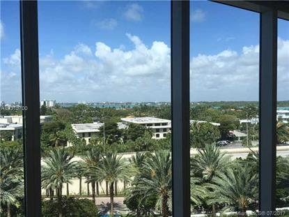 10275 Collins Ave # 629 Bal Harbour, FL MLS# A10313700