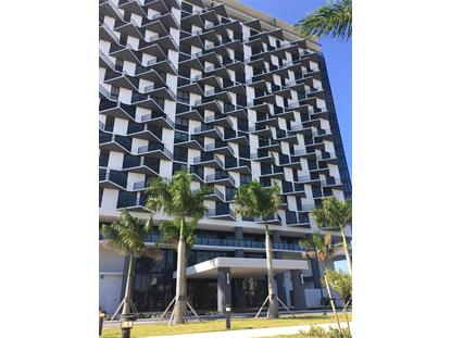 5300 NW 85th Ave # 712 Doral, FL MLS# A10314536