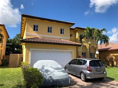 2844 NE 42 Ave Homestead, FL MLS# A10314596