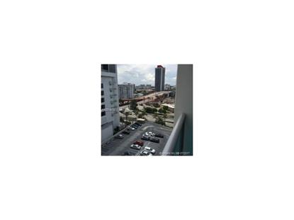4001 S Ocean Dr # 10L Hollywood, FL MLS# A10314658