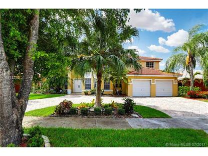 15454 SW 114th St Miami, FL MLS# A10318342