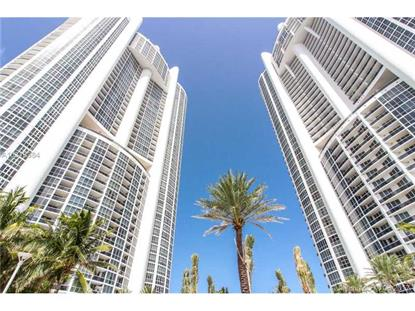 18201 Collins Ave  Sunny Isles Beach, FL MLS# A10318384