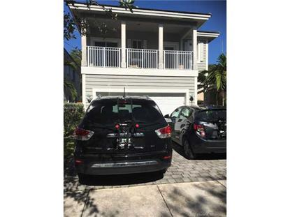 220 SE 32nd Ter Homestead, FL MLS# A10319925