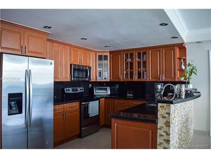 19380 Collins Ave  Sunny Isles Beach, FL MLS# A10320408
