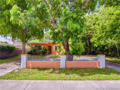 7854 SW 67th Ave South Miami, FL MLS# A10324098