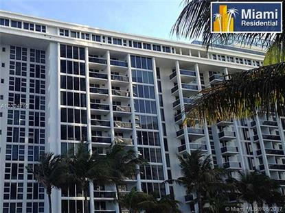 10275 Collins Avenue # 903 Bal Harbour, FL MLS# A10324793