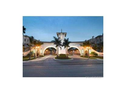 3055 NW 126th Ave # 104 Sunrise, FL MLS# A10325313