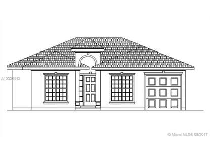 3291 nw 212th st miami gardens fl. beautiful ideas. Home Design Ideas