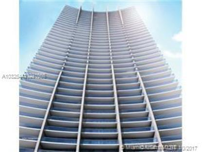 1010 Brickell Ave # 3602 Miami, FL MLS# A10325443